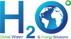 H2O Degree - Global Water & Energy Solutions