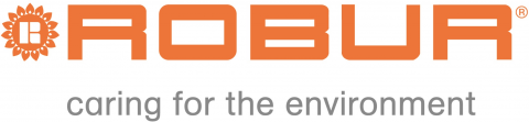 Robur | Heat Pumps | Advanced Heating and Cooling Technologies